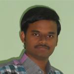 Pulla Harsha Vardhan