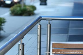 Stainless Steel Handrail Hyatt Project (35).JPG