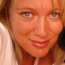 Marianne Holm
