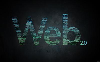Cifra WeBlog Web Master: obsolescenza programmata e internet: c'è qualcosa che non va!