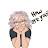 Sherri Burton avatar image