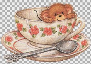 tea cup mouse.jpg