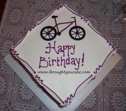 Astonishing Dog Birthday Cake Cakes Elegant Shower Nice Bachelorette Party Funny Birthday Cards Online Unhofree Goldxyz