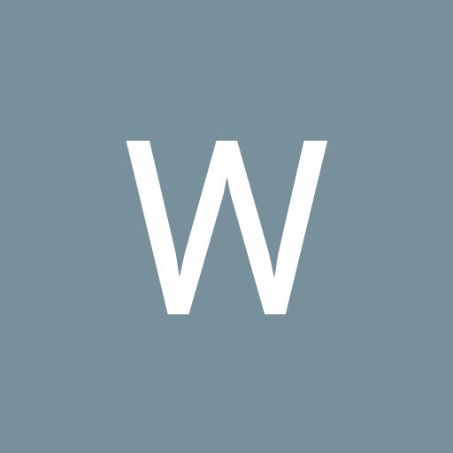 WillStewart