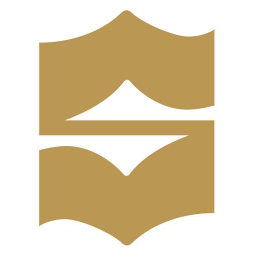Shangri-La Bosphorus, Istanbul  Google+ hayran sayfası Profil Fotoğrafı