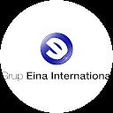 GrupEina International