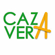 CAZA VERA A
