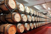 """Экскурсия на завод вина """"Шабо"""""""
