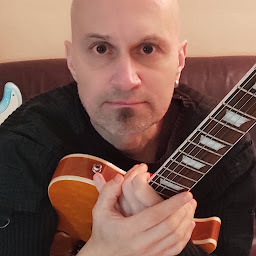 wesboundmusic