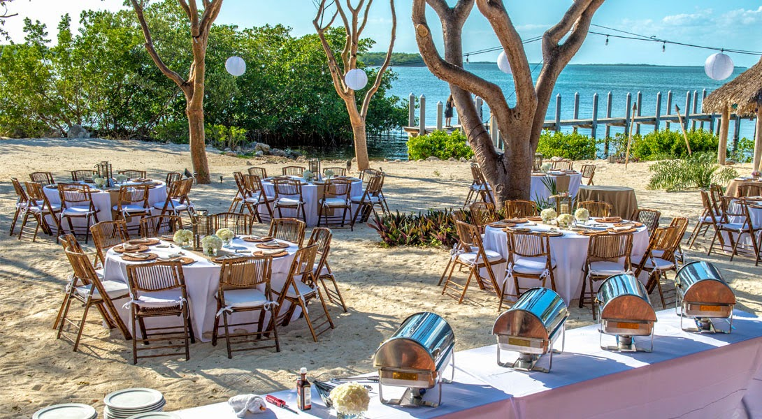 Florida Beach Wedding Packages Affordable Wedding Packages
