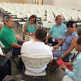 ARTICULACIÓN DE INSTITUCIONES PERMITIRÁ EL DESARROLLO DE ACTIVIDADES EN CENTROS CÍVICOS