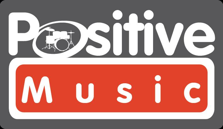 https://lh4.googleusercontent.com/-qGsRmeeAQfY/TheCSVvfX6I/AAAAAAAAAU0/DBJvLLQncgk/w800-h800/logo_Positive-Music.png
