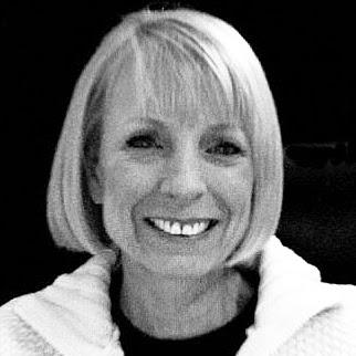 Heather Dunfield
