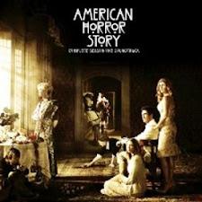 Xem Phim Ngôi Nhà Ma Ám - American Horror Story Season 1