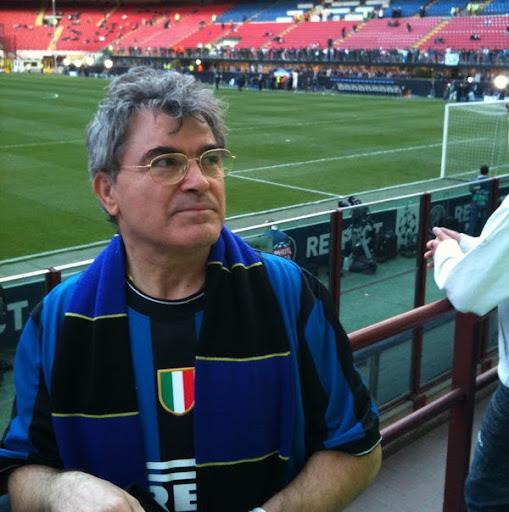 Giuseppe Mazzone