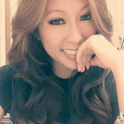 Lynne Nguyen