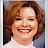 Sharon Briggs-Bumgarner avatar image