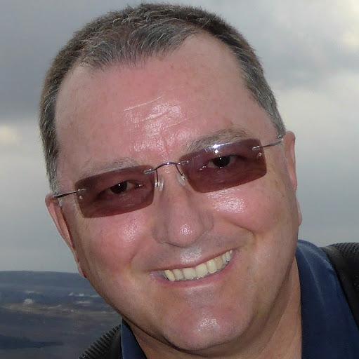 Achim Vetter