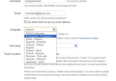 twitter-dicas-idioma-portugues-espanhol