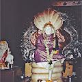 Sri Naga Saibaba Mandiram