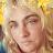 jacqueline prichard avatar image