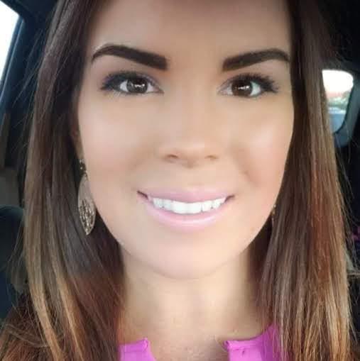 Jessica Larson