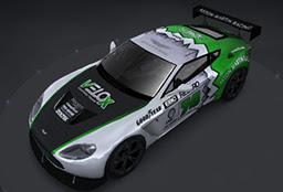 Carros da Velox Aston_martin_v12_zagato_velox