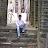 nikhil yadav avatar image