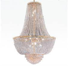 Image result for Crystal Chandelier