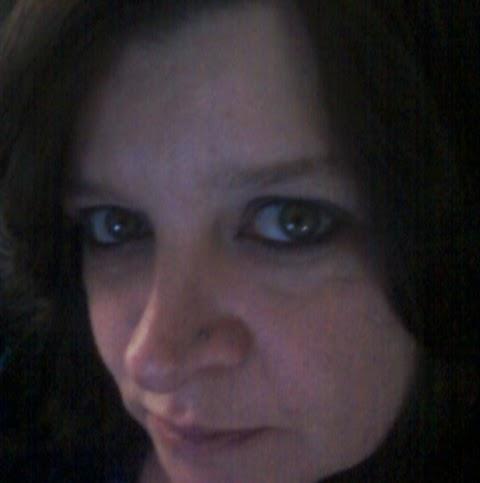 Pamela Cobb