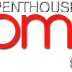 Penthouse Comix (Sp)