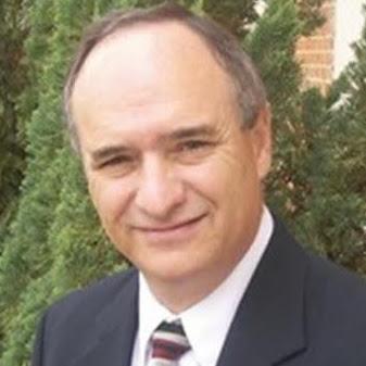 Lyle Peluso