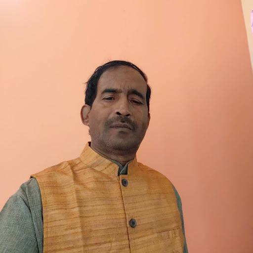 Ram Achal Photo 10