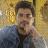 Gurman Bhatia avatar image