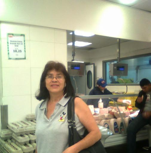 Marlene Olivares Photo 10
