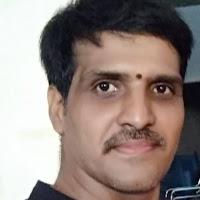viswanadhasarma