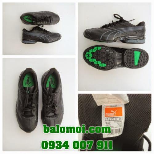 [BALOMOI.COM] Chuyên giày xịn giá bình dân: Nike, Adidas, Puma, Lacoste, Clarks ... - 39