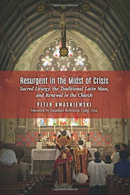 http://www.amazon.com/Resurgent-Midst-Crisis-Liturgy-Traditional/dp/1621380874/ref=sr_1_2?ie=UTF8&qid=1418590681&sr=8-2&keywords=the+reform+of+the+reform+kocik