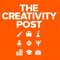 The Creativity Post