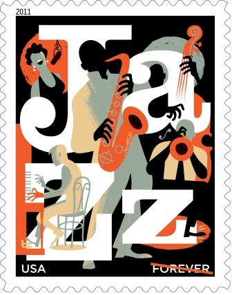 Jazz Blues Florida - Florida s Online Guide to Live Jazz   Blues in ... 90e78ddc7