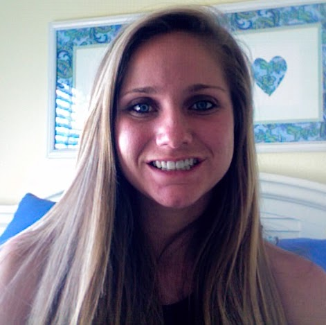 Danielle Kessler