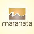 maranata p