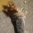 Casandra Rose avatar image