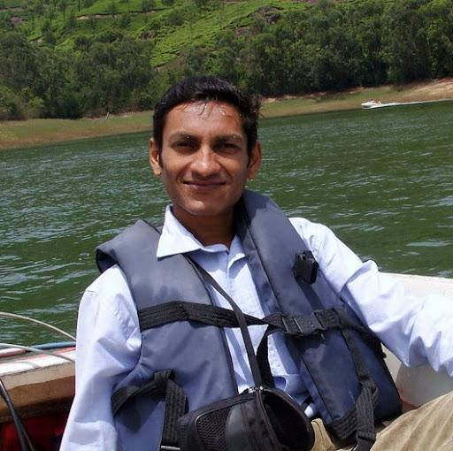 Nishit Patel, age 59 phone number and address  24611