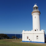 Norah Head lighthouse (194816)