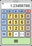 calculatorbasic