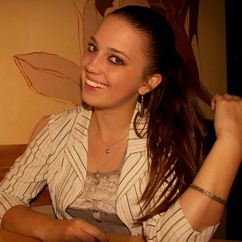 Anna Skobaneva