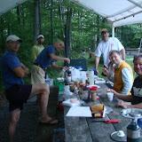 wvmtr camp run Spruce 7-2011