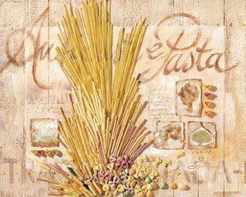 SSV1013%2525257EAntipasti-e-Pasta-Posters.jpg?gl=DK