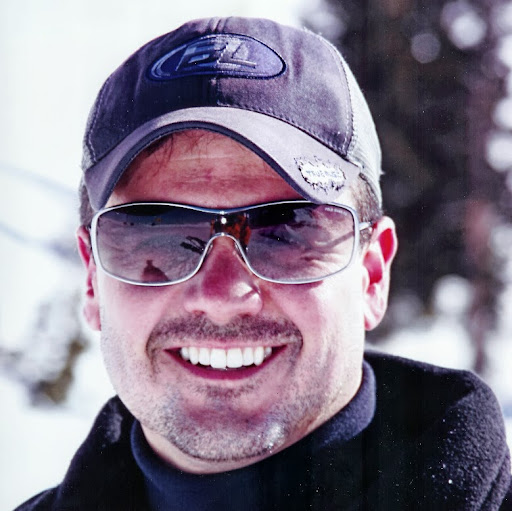 Roger Creager Photo 19